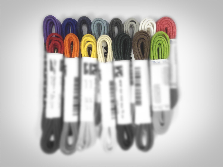 onderhoud suede schoenen